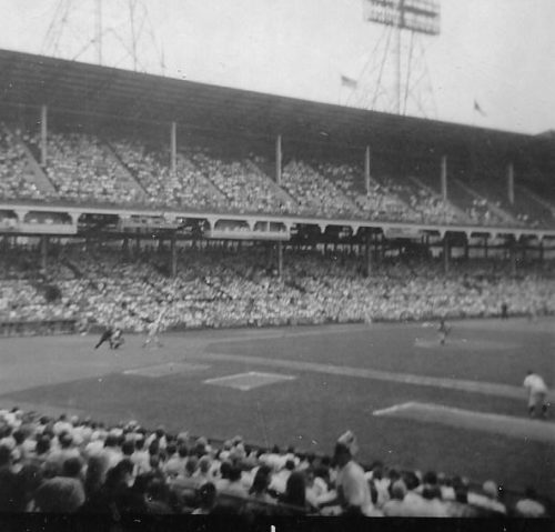 ebbets-field-june-1956