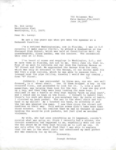 ltr-to-bob-levy-wash-6-24-97