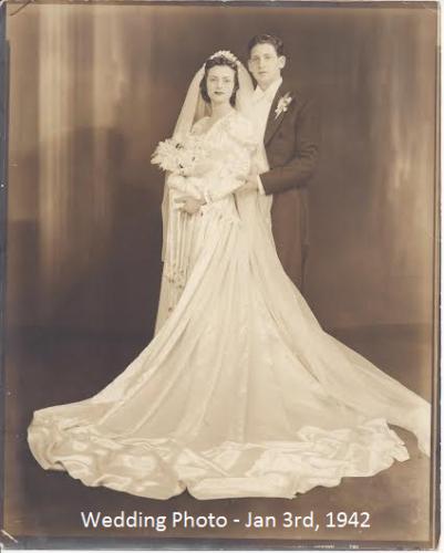 wedding-photo-1-3-42